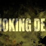 イメージ:歩きたばこを撲滅する方法を思いついた