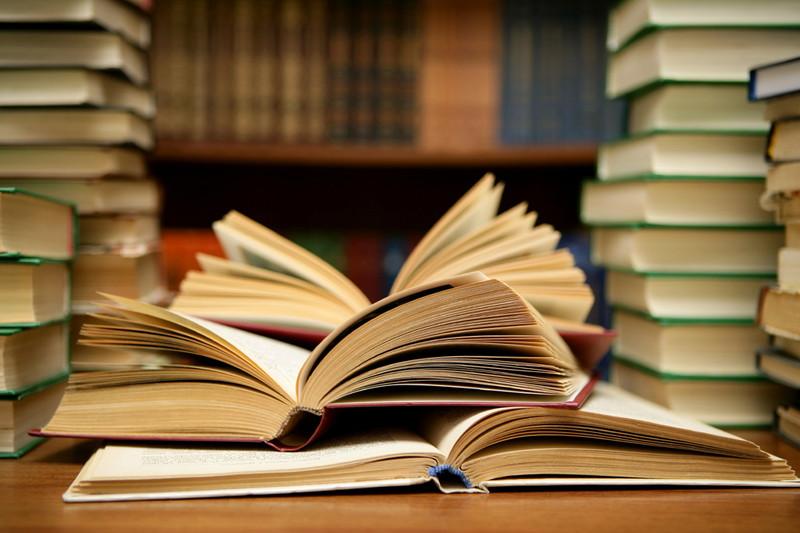 知識を付けると世界の美しさが増す