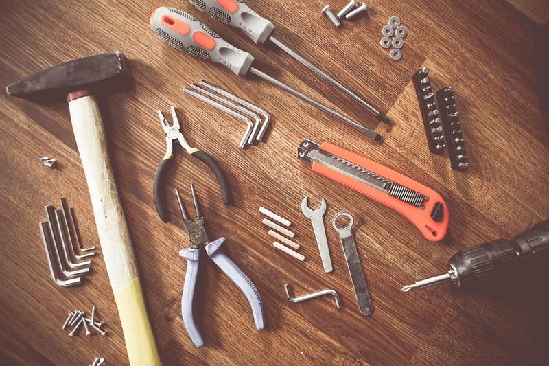 【薄っす!だがそれでいい!】「クラフトボス」の魅力:「クラフト」という言葉には「手作り」という印象がある