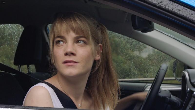 【80点】Netflix独占「ル・シャレー 離れた13人」評価と感想、考察:アデル