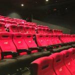 4DXは映画の魅力が半減する。「4DX」5個のデメリット