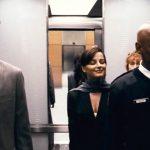 【75点】エレベーター、密閉空間での殺人「デビル」感想