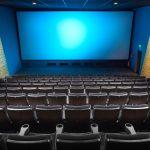 映画館が苦手な9の理由
