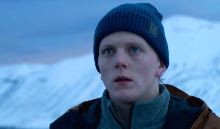 【80点】ノルウェー連続テロの実写化「7月22日(原題:22 July)」評価と感想【Netflix】