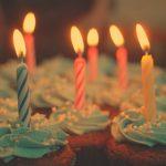 イメージ:人の誕生日が覚えられない