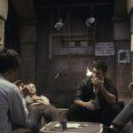 【80点】終末後のシェルターでの共同生活「ディヴァイド」感想
