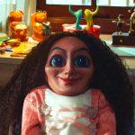 【35点】霊媒師夫婦と悪魔の死闘「サブリナ 人形の悪夢」評価と感想【Netflix】