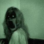 【80点】閉鎖された精神病棟での恐怖「グレイヴ・エンカウンターズ」評価と感想