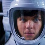 【85点】火星生まれの少年「キミとボクの距離」評価と感想【Netflix】