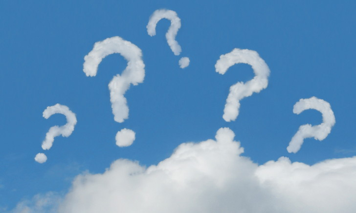 クイズや謎々をすると「恐怖」を感じるのは何故?!
