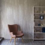 【UI/UXの話】長年使ってた家具を買い替えて初めて、それがいかに洗練されていたか気付けた