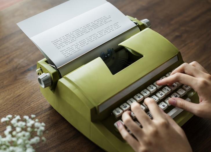 個人ブログの方が強い理由⑤外注ライターを使わない分、記事が生き生きしてる