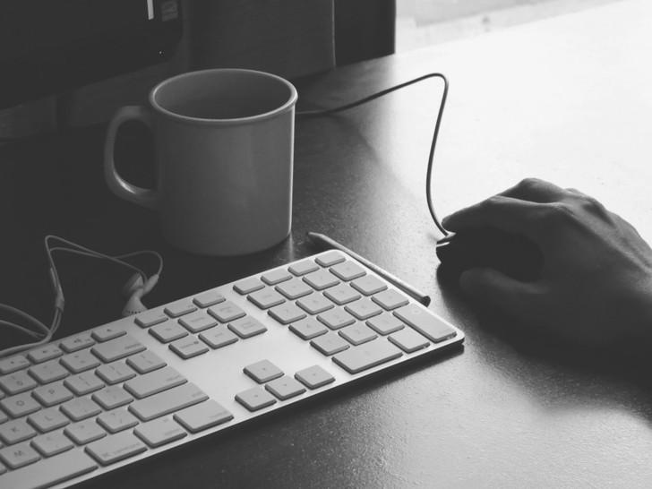 個人ブログの方が強い理由⑧個人ならブログについて知り尽くしてるので、別記事への参照を張って循環を促せる