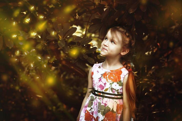 サンタクロースを信じ込ませる必要性。そもそも子供は本当にサンタを信じているのか?:子供は「ファンタジー」を信じているのか?