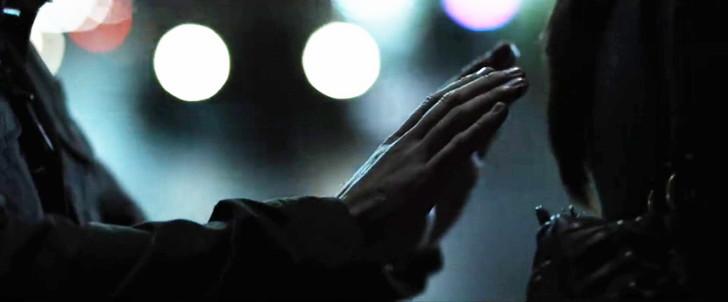 【90点】究極のピタゴラスホラー最終話「ファイナルデッドブリッジ」評価と感想:身代わりとして誰かを殺せば、自分は生き延びれる