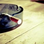 意外と知られていない「たばこ」のメリット6個