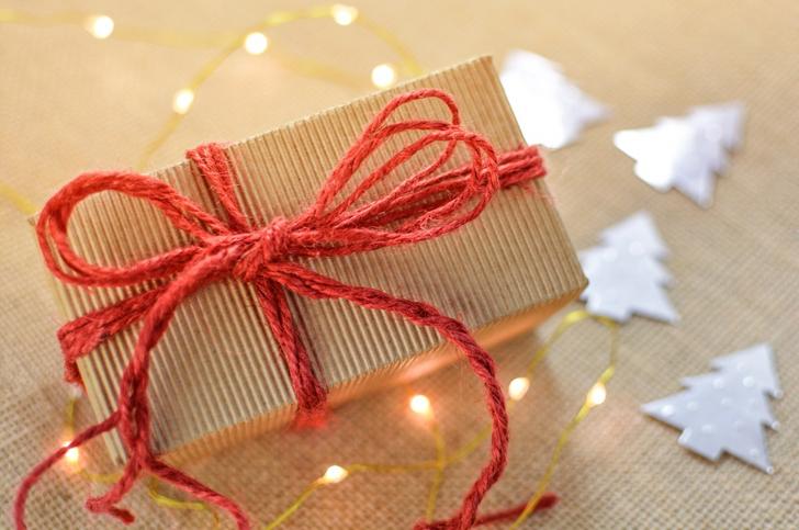 ミニマリストのプレゼント事情。食品などの「消えもの」も不要です!: ミニマリストにプレゼントはいらない