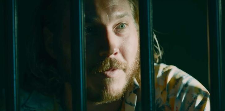 【80点】エイリアンに立ち向かう4人の子供「リム・オブ・ザ・ワールド」評価と感想【Netflix】: ルー