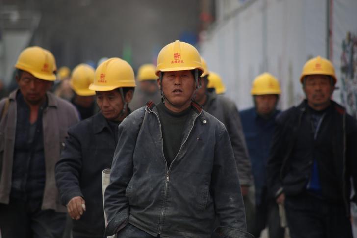 「労働基準法」は「奴隷制度」を阻止する為にあるのに、それを知らない人が多過ぎる