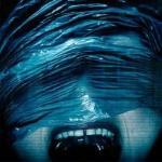 """【55点】傑作""""PC画面ホラー""""の続編「アンフレンデッド:ダークウェブ」評価と感想"""