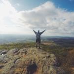 旅行に行かずとも、毎日が刺激的で楽しい2つの理由