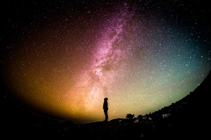 「星の元に生まれた」という言葉が嫌いな理由